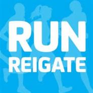 Run Reigate 2017